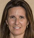 Núria Oliva